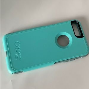 Otter box for iPhone 7/8 plus